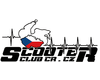Scooter club ČR na facebooku